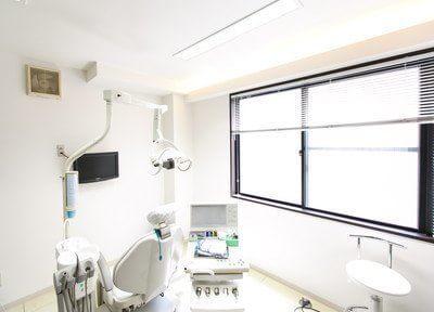 まつむら歯科6