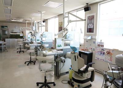 あべ歯科クリニック6