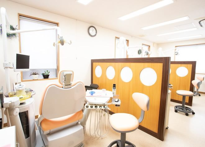 ながた歯科医院
