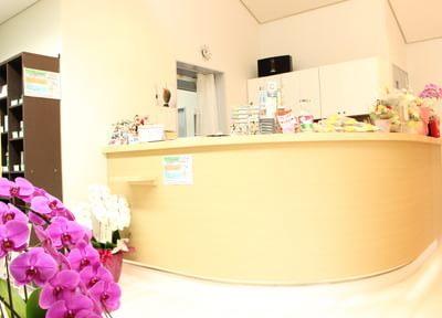 マス歯科医院