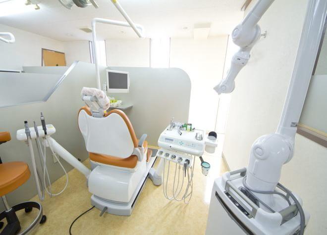 松田歯科医院2