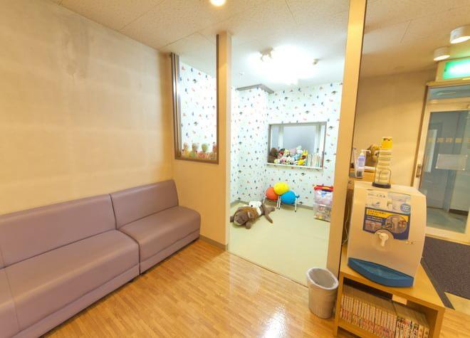 松田歯科医院5