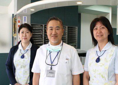 密田歯科医院