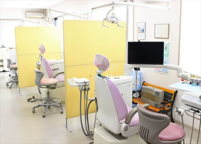 みむら歯科医院5