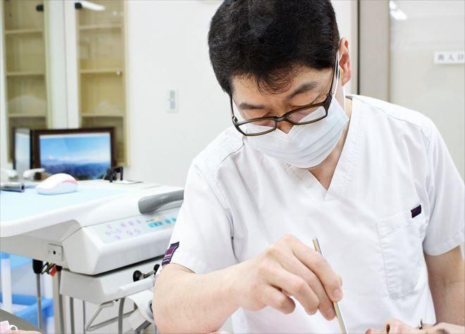 みむら歯科医院7