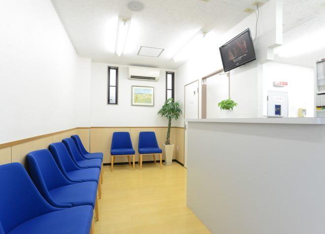 永田歯科医院5