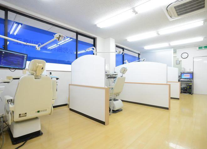 永田歯科医院6