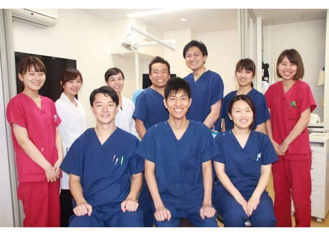 永田歯科医院1