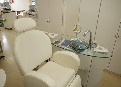 苅谷歯科2