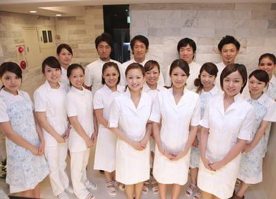 赤坂デンタルオフィス1