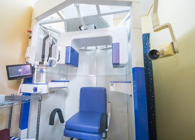 ふなえ歯科医院3