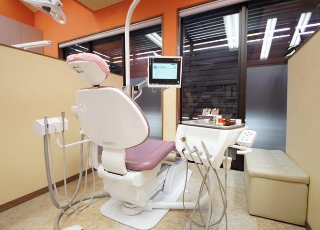 ふなえ歯科医院4