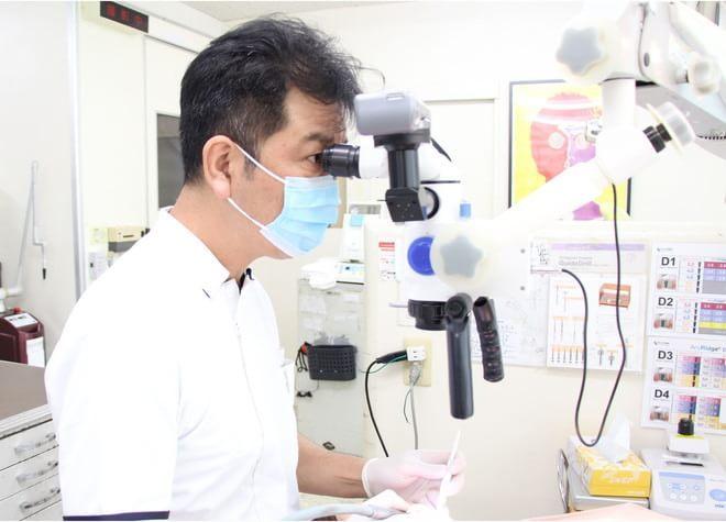 たか歯科医院5