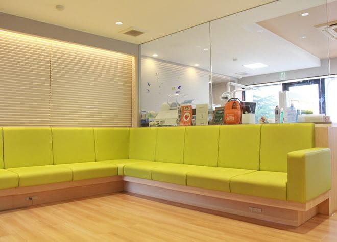 パステル歯科医院5