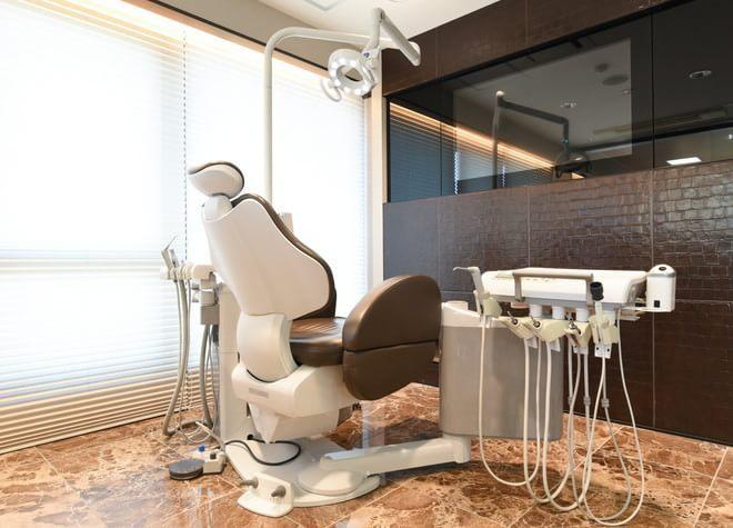パステル歯科医院6