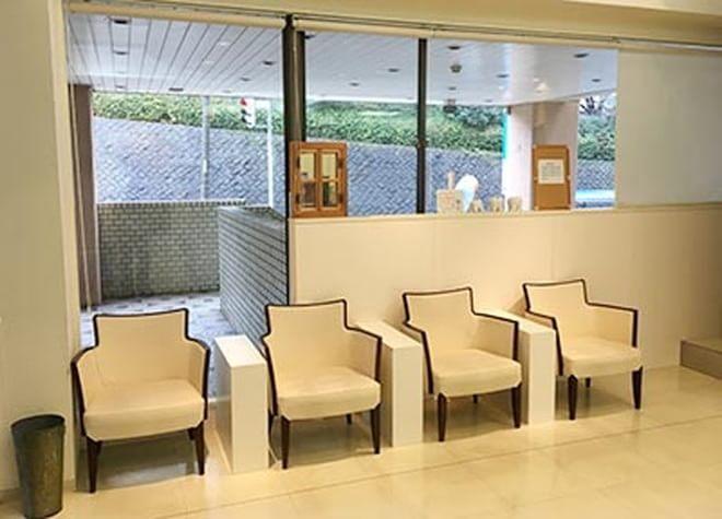 はら歯科医院3