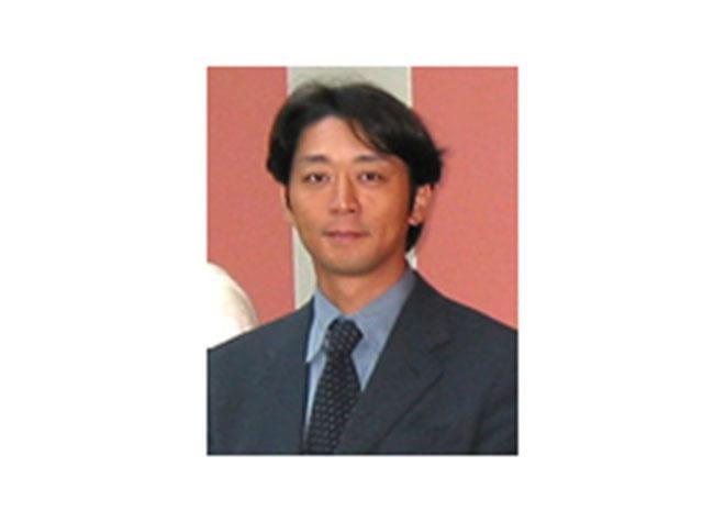 梅田 大野歯科(写真2)