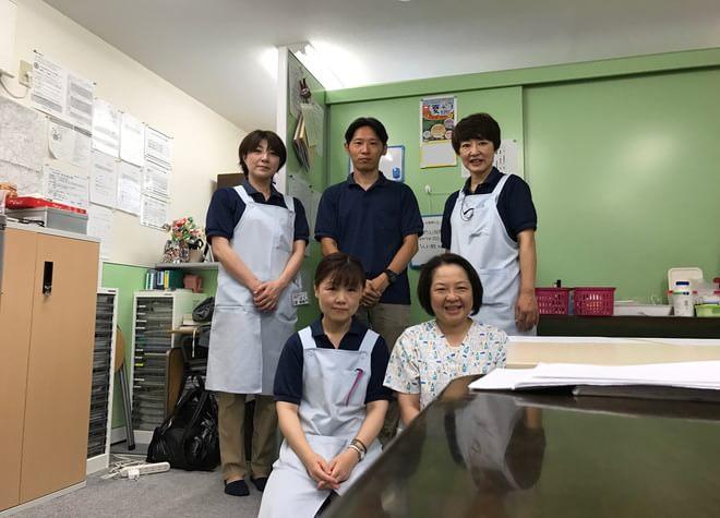 コンパスデンタルクリニック名古屋