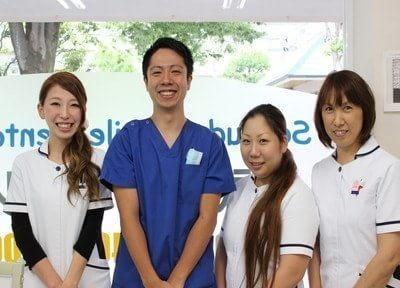 相武台スマイル歯科1