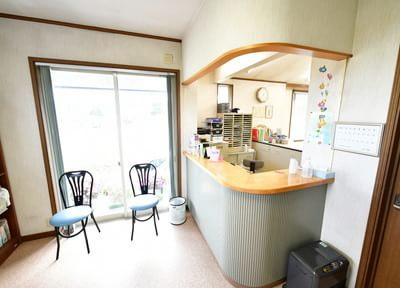 ナカノ歯科医院5