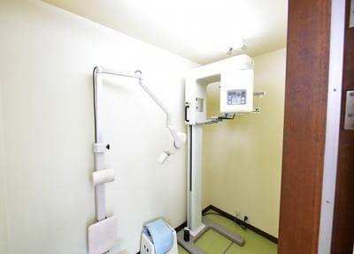 ナカノ歯科医院6