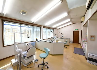 ナカノ歯科医院2