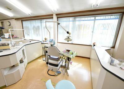 ナカノ歯科医院4