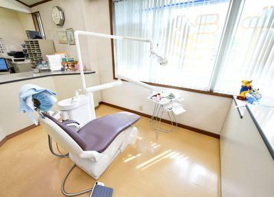 ナカノ歯科医院3