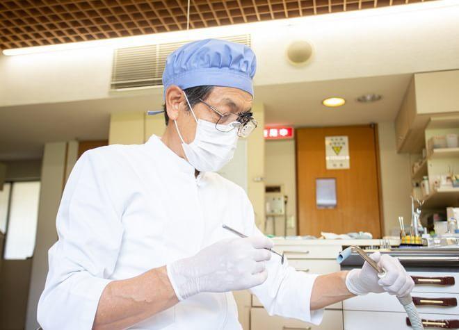 織田歯科医院