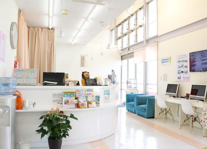らいおん歯科クリニック 秦野医院(写真1)