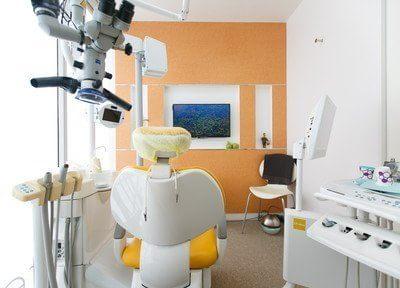 オノエ歯科6