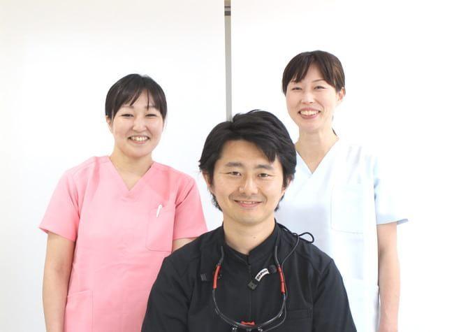 かさま歯科クリニック