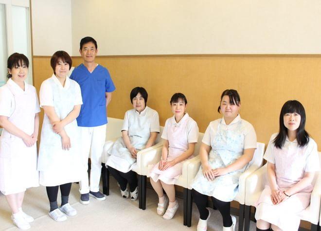 横井歯科診療所