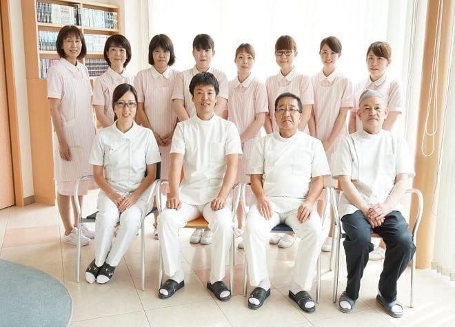 彦坂歯科医院1
