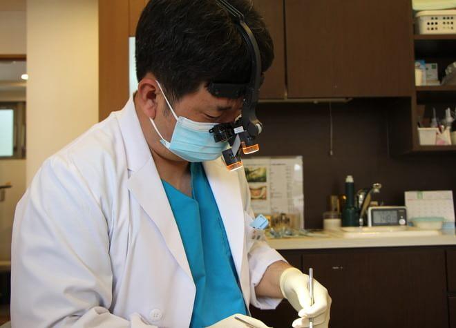 やまだ歯科クリニック