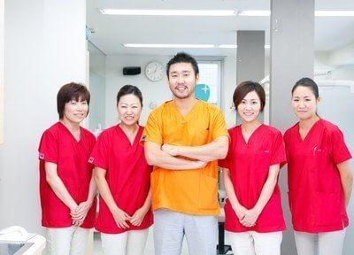 川村歯科医院1
