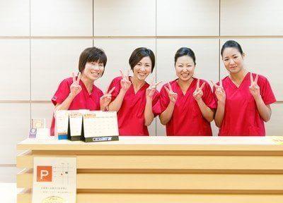 川村歯科医院5
