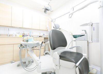 川村歯科医院7