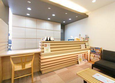 川村歯科医院4