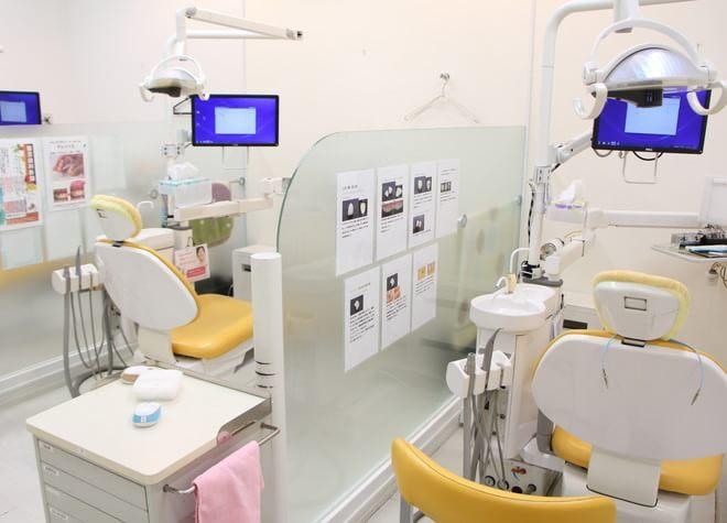 新宮歯科医院