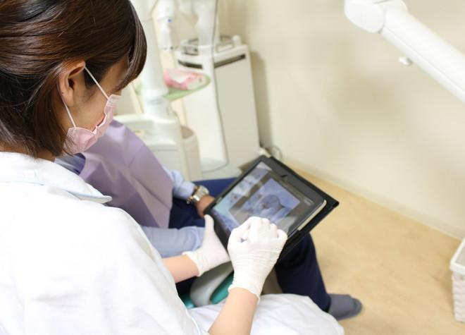 山口歯科医院7