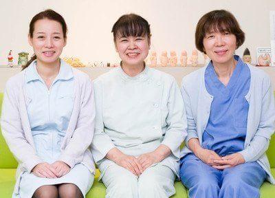 満下歯科医院