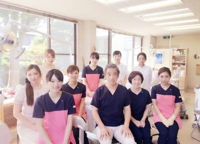 山本歯科クリニック1