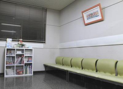 山本歯科クリニック4