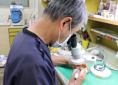 山本歯科クリニック6