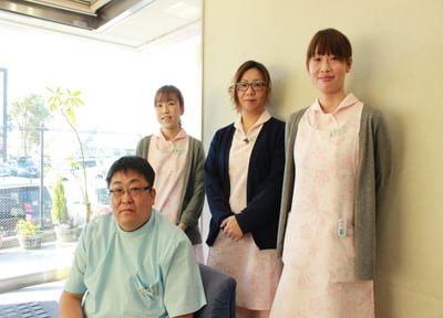 久保歯科医院(神戸市西区)