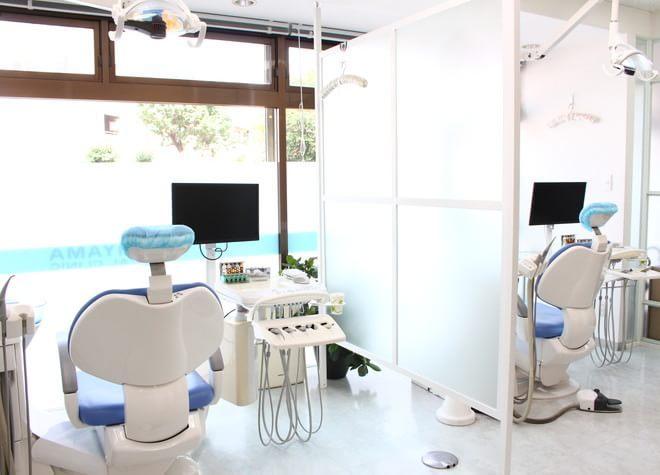 うしやま歯科4