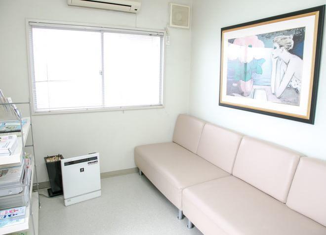 小林歯科医院3