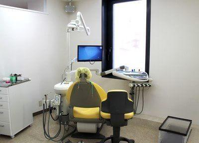 片桐歯科医院2