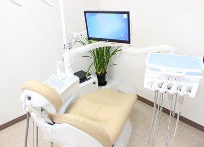 片桐歯科医院3